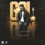 ROMEO SANTOS - GOLDEN BY DJ SWING IN THE MIX