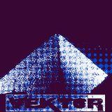 Vektor - Halloween Trance Special Set