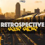 Retrospective (Hip Hop Vol.1)