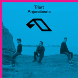 "Triart - Anjunabeats ""Beats In School"" Competition [Originals at 00.00, 08.45, 18.30 ]"