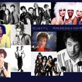 + Hits 80s Pop & Rock