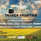 Trance Frontier EP.152