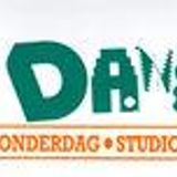 Tape recording of Liaisons Dangereuses on radio SIS on february 1988