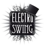 electro swing 2015 cameo mix by grooveshaker