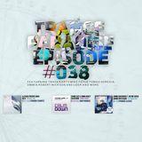 Trance Paradise Episode #038 (28-10-12)