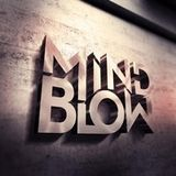WANT IT BIG ROOM ???  by MINDBLOW | Episode 1