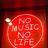 Trevor Fung - No Music No Life !!