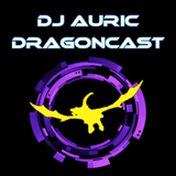Dragoncast 109: The AhziDawg Mix
