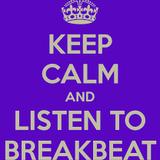 vinyls breakbeat time