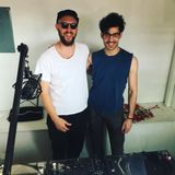 Cherry On Top with Kamron @ The Lot Radio 05:26:2016
