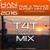 Sunset mini mix by Han Beukers