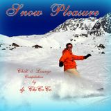 """""SNOW PLEASURE"""" chill & lounge compilation"