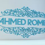 Ahmed Romel - Orchestrance 033 [10-Jul-13]
