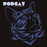 PODCAT (Mixed by Nunu K)