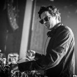 Mix EDM - Simon Moreyra 2016