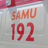Após reprovação em vistoria, prefeitura anuncia novo coordenador do Samu.