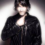The Remix - Eddy Temple Morris on XFM (December 21st 2012)