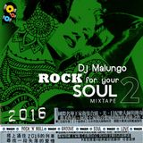Rock for your Soul #2