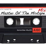Master Of The Mixtape Mix2