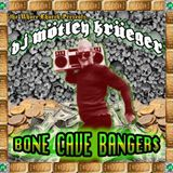 The Whore Church presents: DJ Mötley Krüeger's Bone Cave Bangers