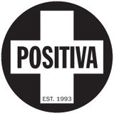 These Were All... Positiva Vol 1 (Classic/Funky/Club House)