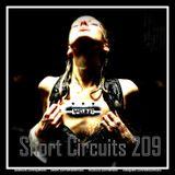 Short Circuits 209 [[Fall Forward]]