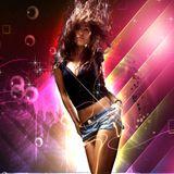 Electro & House Mix 11/2K16