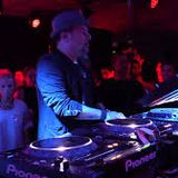 Louie Vega - Boiler Room - London - 10.8.2014