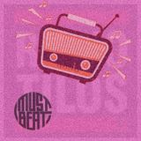 MustBeat show @ Tilos Radio FM90.3 | 01. 20. 2018.
