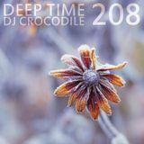 Deep Time 208