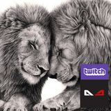 AGENT DOWNBEAT LIVE ON TWITCH EP 6 12 - 01 - 2015