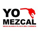 Mike Montano @ La Mezcalinna Playa del Carmen 30-03-2012