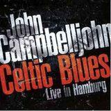 29 de octubre de 2017 - John Campbell John: Live in Hamburg