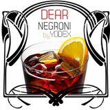 DEAR Negroni