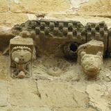 Aignan - escapade culturelle en Gascogne