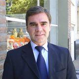 @MarceloElizondo (Director Consultora DNI) Economia De Bolsillo