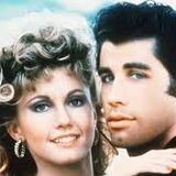 Top Tien Toen: The Best of Grease