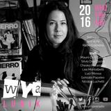 #081 WYA | Entrevista: Alejandra Lunik