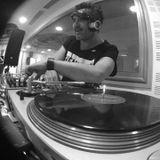 ELCTRONICA RADIO SHOW   DJ SAMY - 06 03 2016 - SET 2  @ JAWHARA FM