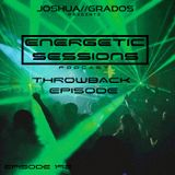 Energetic Sessions Episode 192