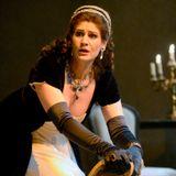 "Puccini: ""Tosca"" – Harteros, de León, Vratogna; Franck, Wien 2016"