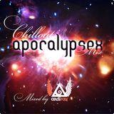 Andi Ray - Chillout Apocalypsex Mix [2012]