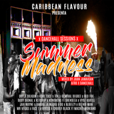 Summer Madness Mixtape