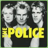 The Police On Air - 7 dec.2019