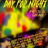 DFN Eclectic Club Mix