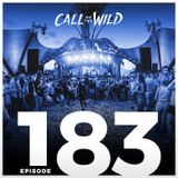 #183 - Monstercat: Call of the Wild