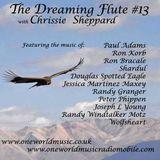 Dreaming Flute #13