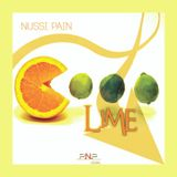 Nussi Pain  LIME
