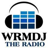 DJane PINKLADY #MUSIQUE EN PINK - RADIO WRMDJ #099