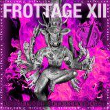 FROTTAGE XII - Uma Mixtape V de Viadão